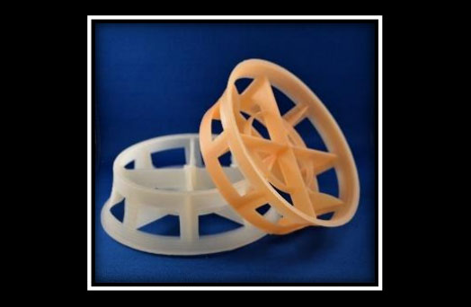 MACH Mini Rings