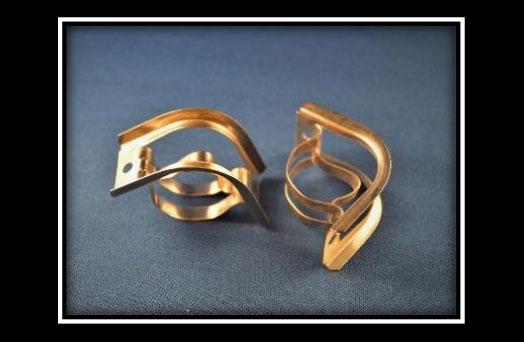 Nutter Ring
