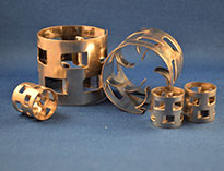 pall-rings-metal