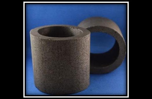 Raschig Rings